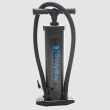 Large hand pump BM_002