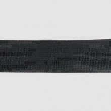 Elastic stabilizing belt