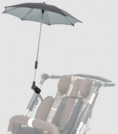 USS_402 Sun umbrella