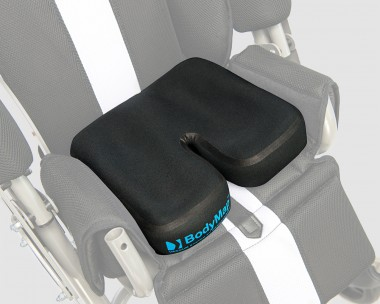 USS_309 Seat cushion Bodymap A