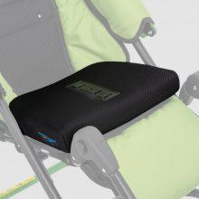 ULE_412 Elastico cushion seat
