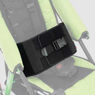 ULE_126 Trunk belt