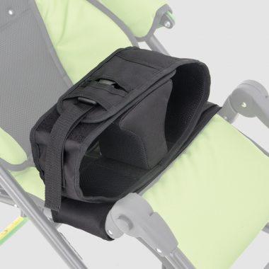 ULE_136 Thighs belt