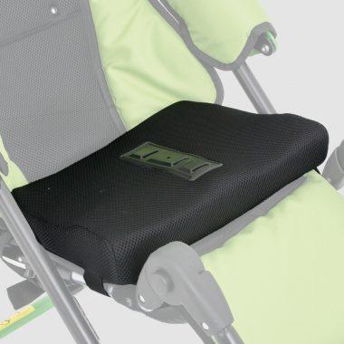 ULE_419 Seat cushion (thighs shape)