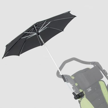 ULE_402 Umbrella
