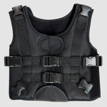 6-point vest