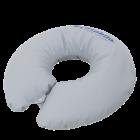 Neck ring cushion