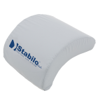 Thermoactive support cushion