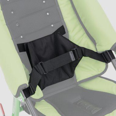ULE_113 Trunk stabilizing belt