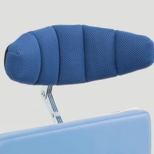JRI_104 Hexagon Pro™ Headrest