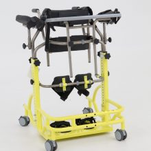 PARAMOBIL (AM/136)  STANDING FRAME