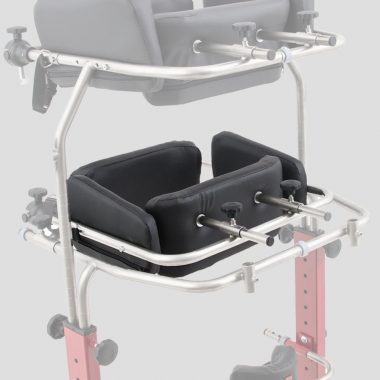 PPN_158 Pelvic support