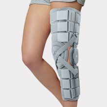 AVL_204 Orthosis AM-KD-AM/2R-02