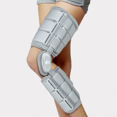 AVL_210 Orthosis AM-KD-AM/2R
