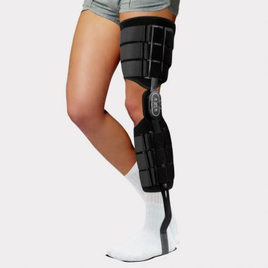 AVL_213 Orthosis AM-KDS-AM/2R