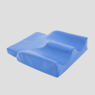 KDO_419 Contoured seat cushion