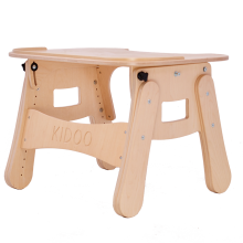 Kidoo Table™