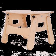 Kidoo table™