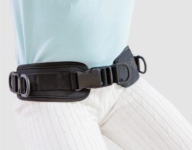 QRK_107 Pelvic belt