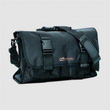 QRK_504 Men's bag