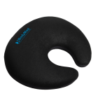 BodyMap® S swimmer