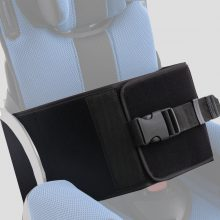 QRK_126 Trunk belt