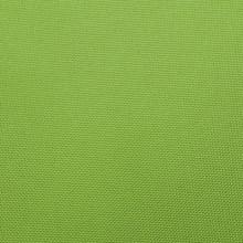 DMI_700 Waterproof upholstery HYDRO™