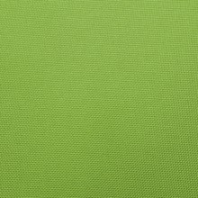 SLK_700 Waterproof upholstery HYDRO™