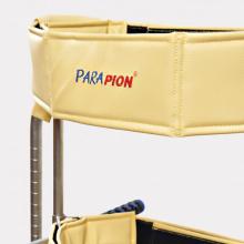 PPN_159 Longer chest belt