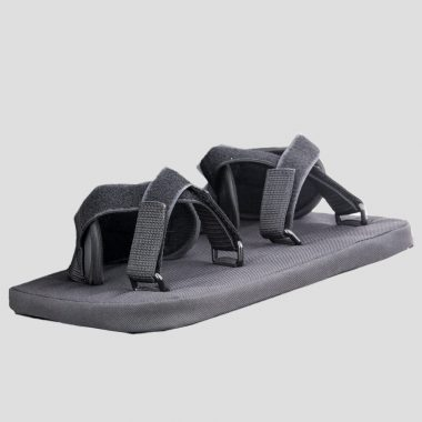 RCR/RCE/RCH_429 Soft footrest cover