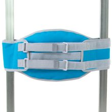 SMD_116 Longer pelvic belt