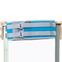 SMD_159 Longer chest belt