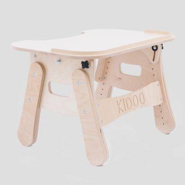 KDO/KDH_443 Kidoo™ tray