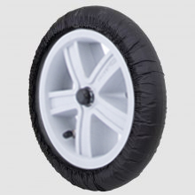 NVA/NVE/NVH_415 Wheels cover