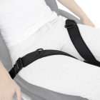 FP-20 Thigh abduction belts