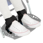 FP-22 Dynamic ankle stabilizers