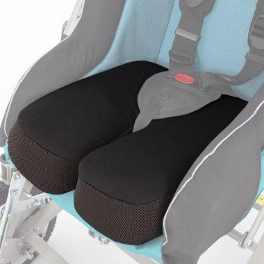 NVA/NVE/NVH_412 Elastico cushion for seat