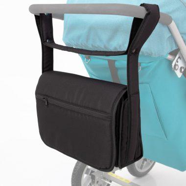 NVA/NVE/NVH_501 Bag
