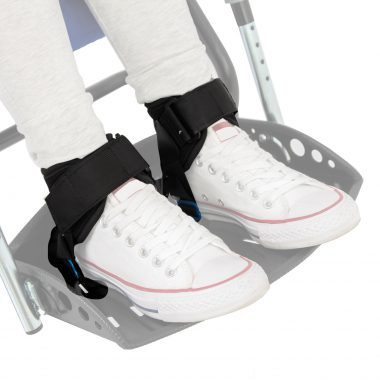 NVA/NVE/NVH_162 Dynamic ankle stabilizers (FP-22)