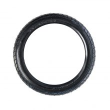 NVA_702 Rear inflatable tire