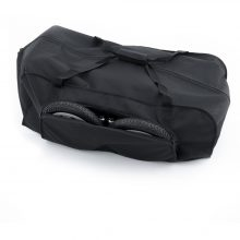 NVA/NVE/NVH_506 Stroller Cover 'N Carry Bag
