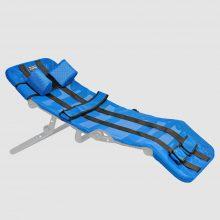 AKS_767 Upholstery