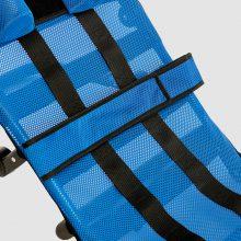 AKL_768 Adjustable trunk belt