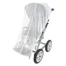 NVA_409 Mosquito net