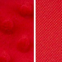 USA_449 Reversible cotton-washable pad COMFORT