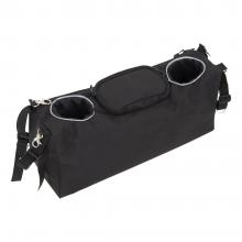 RCB/REB_509 Organizer bag