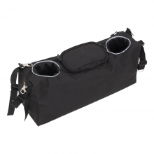 HPO_509 Organizer bag