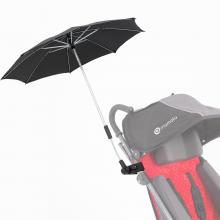 MML_402 Umbrella