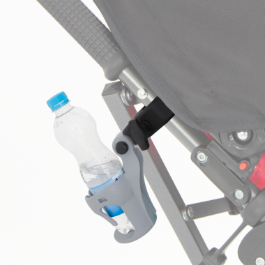 MML_411 Cup holder