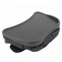 SLK_448 Lap tray